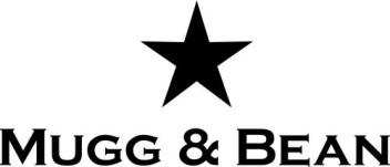 muggbean_logo