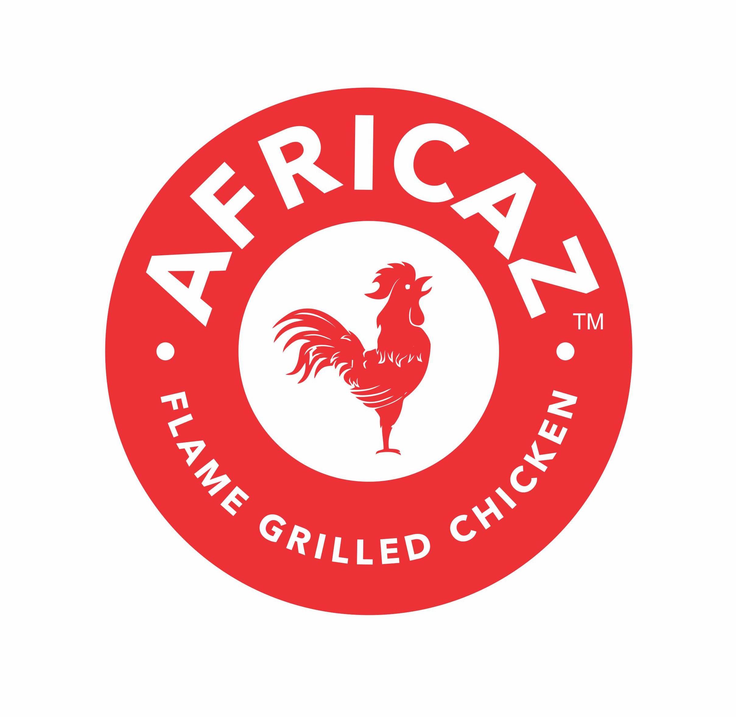 Africaz_LOGO