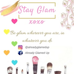 Stay-Glam-JPG-02_thumb.jpg