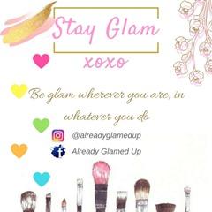 Stay Glam JPG 02